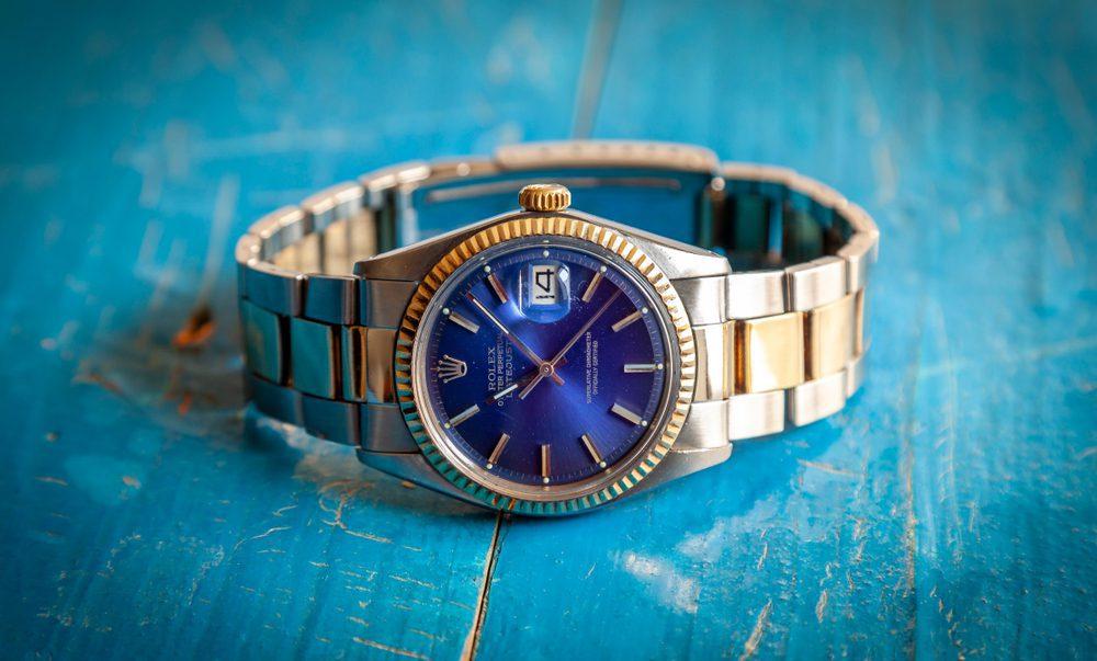 Rolex-Saat-Alan-Yerler