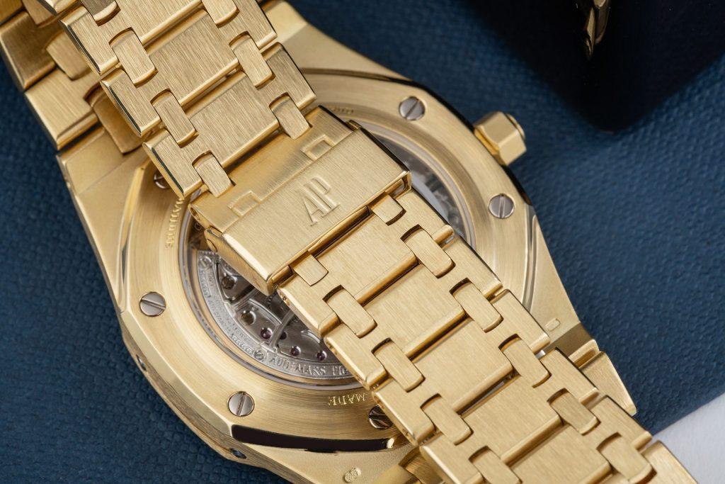 Audemars-Piguet-Saat-Alım-Satım