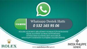 Saat-Alan-Yerler-Whatsapp-2
